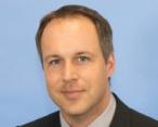 Daniel Neuenschwander
