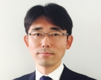 Yoshiaki Kinoshita