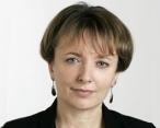 Anne Bondiou-Clergerie