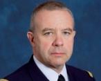 Général de brigade aérienne Jean-Daniel Testé